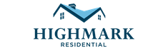 Highmark Residential